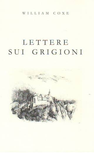 Lettere sui Grigioni