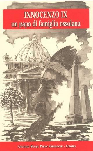 Innocenzo IX un papa di famiglia ossolana