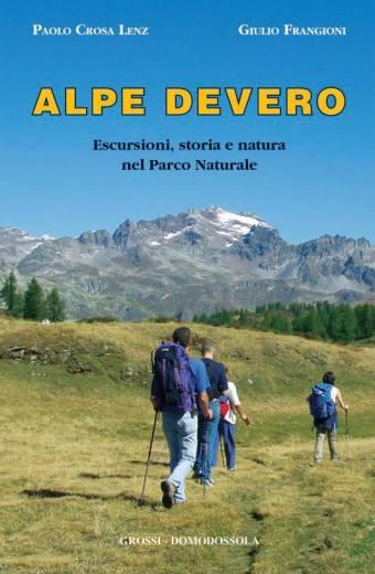 Alpe Devero