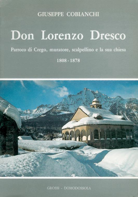 Don Lorenzo Dresco