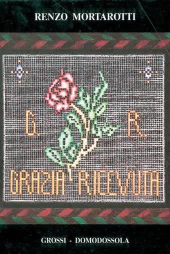 Grazia Ricevuta
