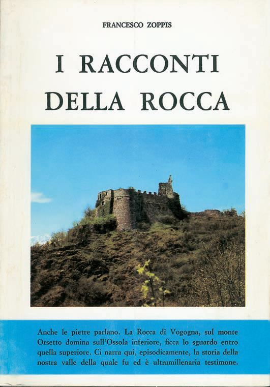 I Racconti della Rocca