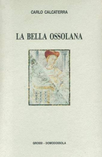 La Bella Ossolana