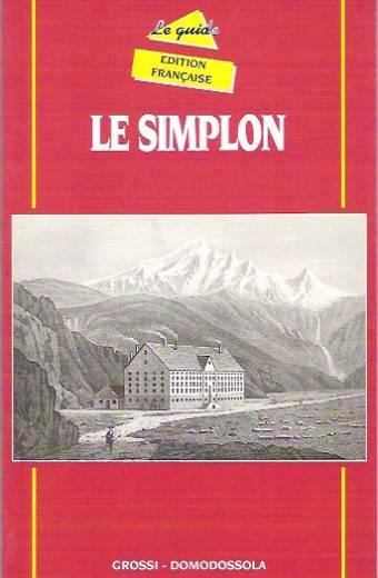 Le Simplon (Francaise)