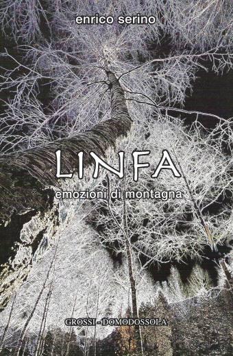 Linfa, emozioni di montagna
