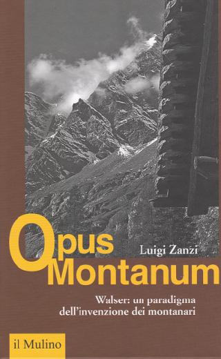 Opus Montanum