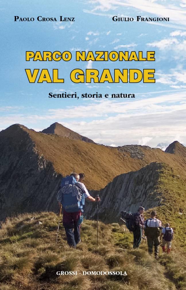 Parco Nazionale Val Grande