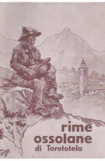 Rime Ossolane