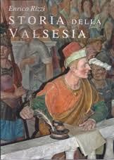 Storia della Valsesia