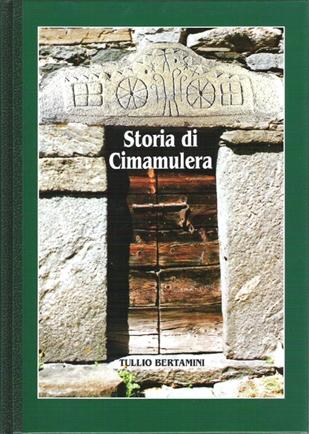 Storia di Cimamulera