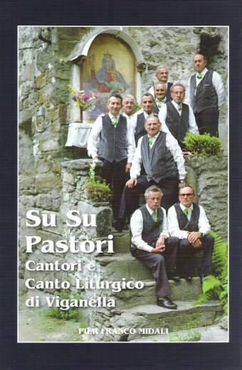 Su Su Pastori