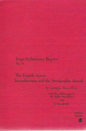 The Fourth Season: Introduction and the Stratigraphic Record