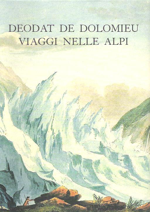 Viaggi nelle Alpi