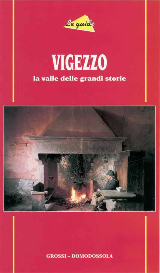 Vigezzo